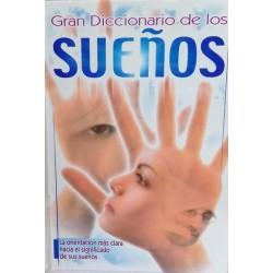 Gran Diccionario de los...