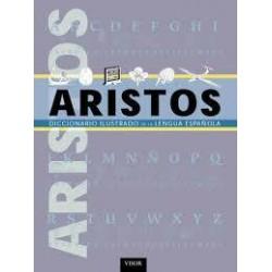 Aristos Diccionario...
