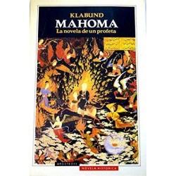 Mahoma, la novela de un...