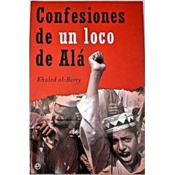 Confesiones de un loco de...