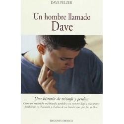Un hombre llamado Dave. Una...
