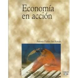 Economía en acción (Antonio...