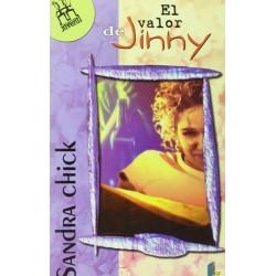 El valor de Jinny (Sandra...