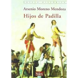 Hijos de Padilla (Arsenio...