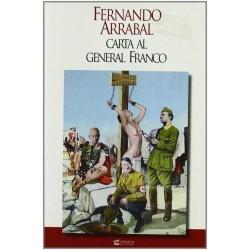 Carta al General Franco...