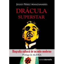 Drácula Superstar:...