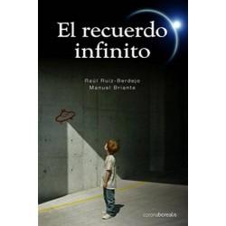 El recuerdo infinito (Raúl...