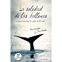 La soledad de las ballenas,...