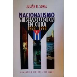 Nacionalismo y revolución...