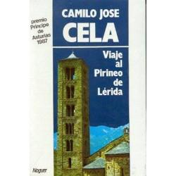 Viaje al Pirineo de Lérida...