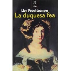 La duquesa fea (Lion...