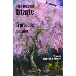 El árbol del paraíso (José...