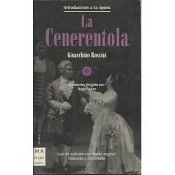 Introducción a la ópera 4:...