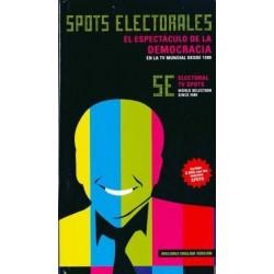 Spots electorales: el...