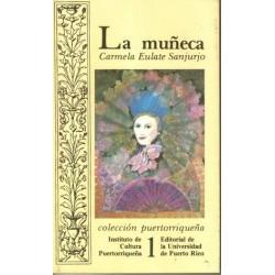 La muñeca (Carmela Eulate...