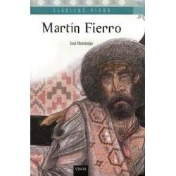 Martín Fierro (José...