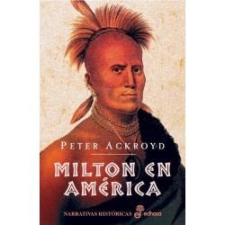 Milton en América (Peter...