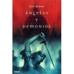 Angeles y Demonios (Dan...