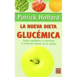La nueva dieta glucémica:...
