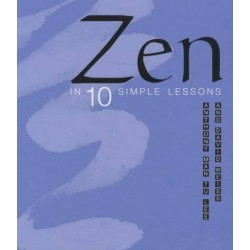 Zen in 10 simple lessons...