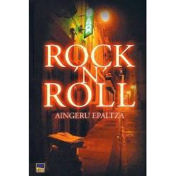 Rock'n'Roll (Aingeru...