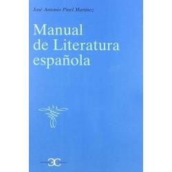 Manual de literatura...
