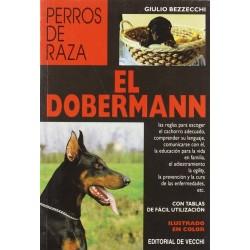Perros de raza: El...