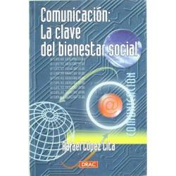 Comunicación: la clave del...