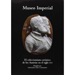 Museo Imperial: el...