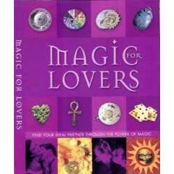 Magic for lovers: frind...