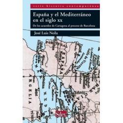 España y el Mediterráneo en...