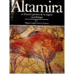 Altamira et d'autres...