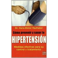 Cómo prevenir y sanar la...