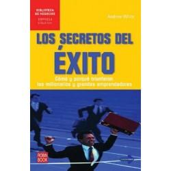 Los secretos del éxito:...