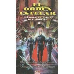 El orden estelar  8:...