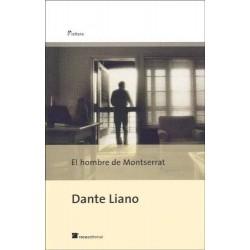 El hombre de Montserrat...