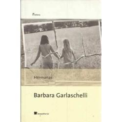 Hermanas (Barbara...