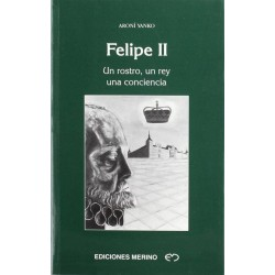 Felipe II: un rostro, un...