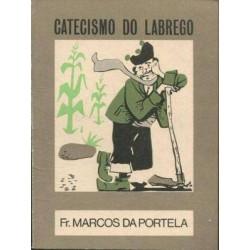 Catecismo do Labrego...