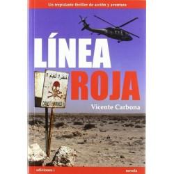 Línea roja (Vicente...