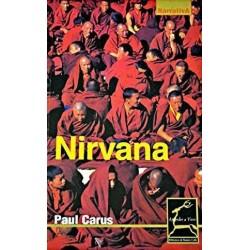 Nirvana (Paul Carus) Jaguar