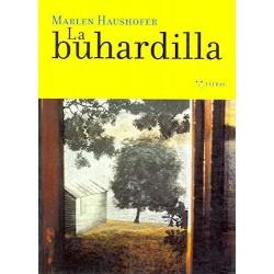 La buhardilla (Marlen...