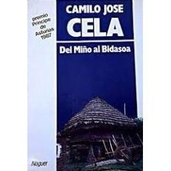 Del Miño al Bidasoa (Camilo...