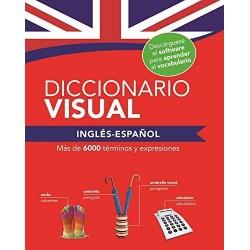 Diccionario visual...