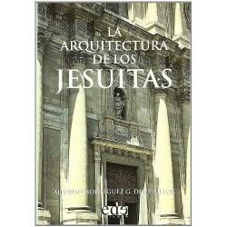 La arquitectura de los...