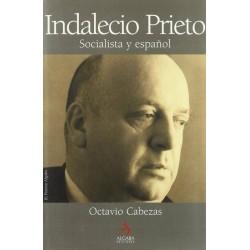 Indalecio Prieto:...