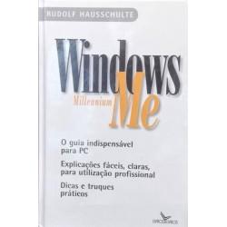 Windows Me Millennium...