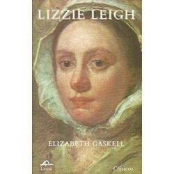 Lizzie Leigh (Elizabeth...