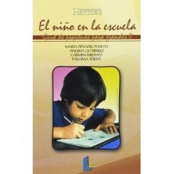 El niño en la escuela: Guía...