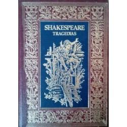 Shakespeare. Romeo y...